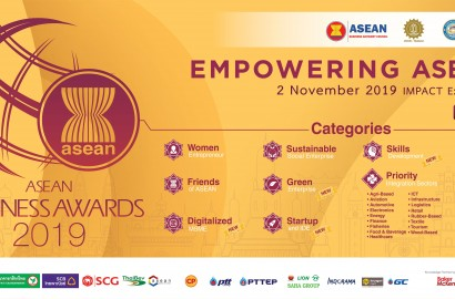 asean-business-award-2019-1920-x-840-px2