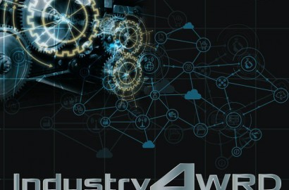 industry4wd