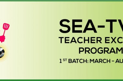 sea-tvet-teacher-exchange-programme-batch-1
