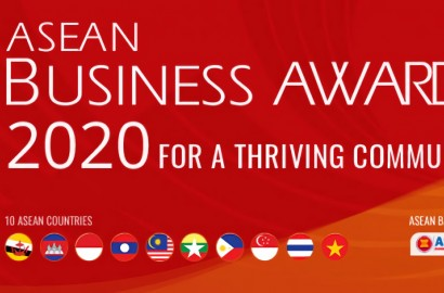 asean-business-awards-2020