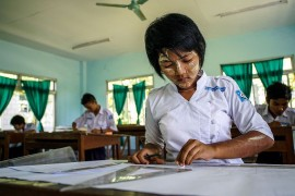 skills-development-for-inclusive-growth-in-myanmar-by-adb-flick